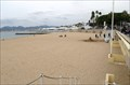 Image for Plage en Régie Communale Macé - Cannes, France