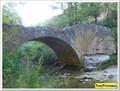 Image for Le pont à coquille de Bonnieux - Bonnieux, France
