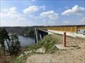Image for Ždákov Bridge - Czech Republic