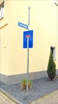 "Image for ""Lessingstraße"" - German Edition - Urmitz/Rhein - Rhineland-Palatinate - Germany"