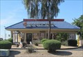 Image for Burger King - 4455 E Charleston Blvd - Las Vegas, NV
