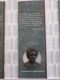 Image for Josephine St. Pierre Ruffin - Boston, MA
