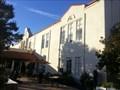 Image for Chaminade High School - Santa Cruz, CA