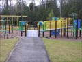 Image for Kin Park Playground - Sutton, Ontario, Canada