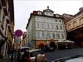 Image for U Zlaté hvezdy - Malá Strana, Praha, CZ
