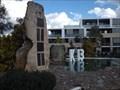 Image for K13 Memorial Park - Carlingford, NSW, Australia