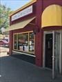 Image for Las Delicias - San Jose, CA