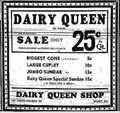 Image for Dairy Queen - Joliet, IL - 1940