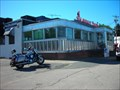 Image for Shawmut Diner - New Bedford MA