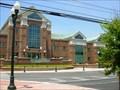 Image for Whitfield County Courthouse-Dalton, Georgia