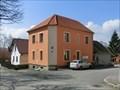 Image for Vešín - 262 43, Vešín, Czech Republic
