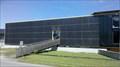 Image for Solar Building Front - Satteins, Vorarlberg, Austria