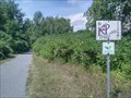 Image for K&P and Cataraqui Trails - Harrowsmith, Ontario