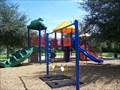 Image for Allen's Creek Playground - Clearwater, FL
