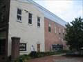 Image for Southern Encounters - Orangeburg, SC