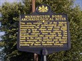 Image for Washington Boro Archaeological Sites - Washington Boro, PA