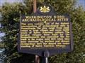 Image for Washington Boro Archaeological Sites - Washington Boro, PA