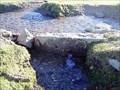 Image for Bulls Eye Stone, Plasterdown, near Tavistock, Devon.
