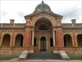 Image for Court House - Goulburn, NSW.