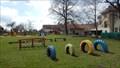 Image for Public Playground - Ponetovice, Czech Republic