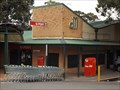 Image for Dural Mall PO, Round Corner, NSW - 2158