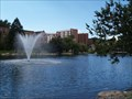 Image for Manzanita Lake Fountains - Reno, NV