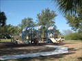 Image for North Beach Playground - Ft DeSoto