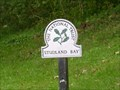 Image for Studland Bay - Isle of Purbeck, Dorset, UK