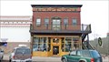 Image for Unnamed Building - Philipsburg, MT