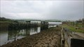 Image for Southease Swing Bridge - Southease, East Sussex, UK