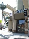 Image for Subway - North Broadway - Santa Ana, CA