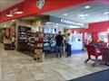 Image for Starbucks - Target - Santa Rosa, CA