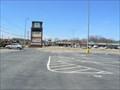 Image for Mac Swansea, MA -on GAR Highway