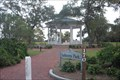 Image for Lafayette Park-Apalachicola, FL