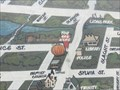 Image for You Are Here - The Home of Pumpkinfest - Waterford, ON