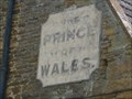 Image for The Prince of Wales - Faxton End, Old, Northamptonshire, UK