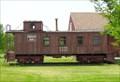 Image for CB&Q 13818 - Lyon Farm, Yorkville, IL