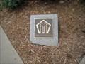 Image for September 11 Memorial - Sacramento, CA
