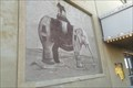 Image for Lucy the Elephant Mural -  Atlantic City, NJ