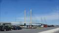 Image for Indian River Inlet Bridge - DE