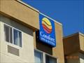 Image for Comfort Inn & Suites - Free WIFI - Seattle, WA
