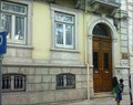 Image for Embassy of Cyprus - Lisboa, Portugal