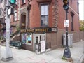 Image for Mass Food Market - Boston MA