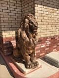 Image for Haley Jo Auto Lion - Abilene, TX