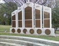Image for Korean War Memorial - Memphis, Tennessee