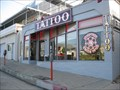 Image for Staircase Tattoo & Body Piercing - Santa Cruz, CA