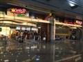 Image for Carl's Jr. - Terminal C - Santa Ana, CA