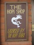 Image for The Hopi Shop - Sedona, AZ
