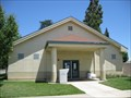 Image for Le Grand Community Library - Le Grand, CA