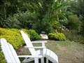 Image for Loren Westenberger - Largo, FL